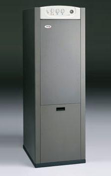 Servicio técnico calderas Fagor FGL 27A en Torrelodones