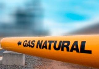 reparación de calderas de gas en Torrelodones