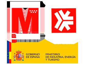 Servicio técnico de calders en Torrelodones autorizado por la comunidad de Madrid y certificado por el Ministerio de Industria