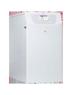 Servicio técnico calderas SAUNIER DUVAL Thermosystem Condens en Torrelodones