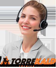 asistencia técnica de calderas 24 horas en Torrelodones