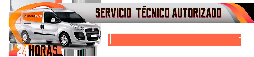 Reparación urgente de fugas de gas natural en Torrelodones