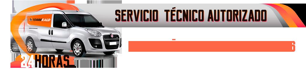 Reparación urgente de cocinas de gas en Torrelodones