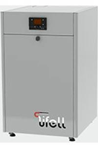Servicio técnico calderas Tifell Biofell en Torrelodones