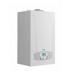 Servicio técnico calderas Baxi Platinum Duo Plus 24 en Torrelodones