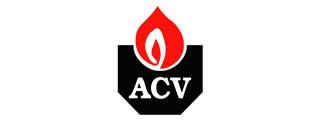 reparación de calderas de gasoil ACV en Torrelodones