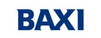 reparación de calderas de gasoil Baxi en Torrelodones