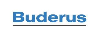 reparación de calderas de gasoil Buderus en Torrelodones