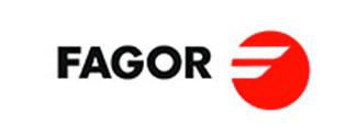 reparación de calderas de gasoil Fagor en Torrelodones
