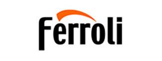 reparación de calderas de gasoil Ferroli en Torrelodones